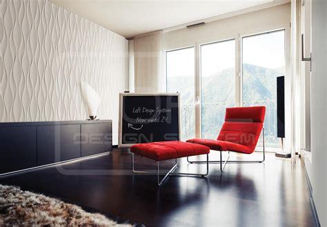 3d-wandgestaltung • Bilder & Ideen • Couch