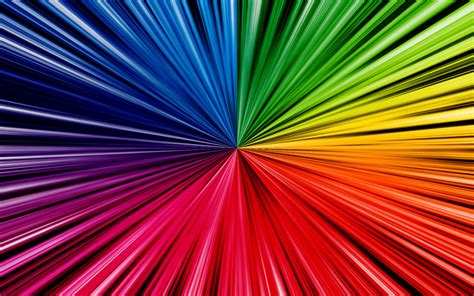 color in wallpaper zoom colour wallpaper best collection 7136 wallpaper
