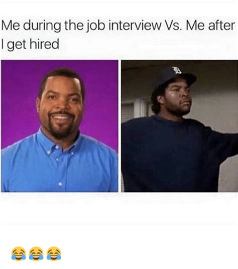 Get Me Hired by 25 Best Memes About Memes