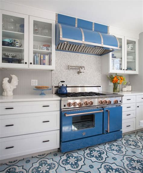 kens country kitchen gorgeous bluestar ovens and a contest via kitchen designs 2082
