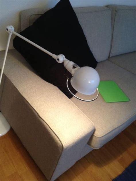 canap liseuse photos meuble industriel et meuble scandinave en situation