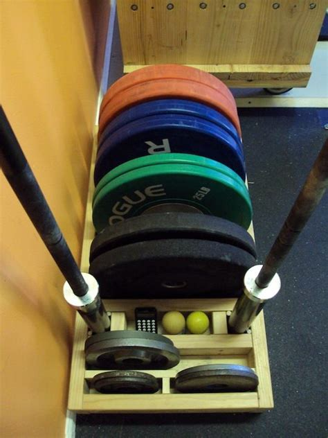 images  diy  pinterest homemade olympic weightlifting  rogue fitness