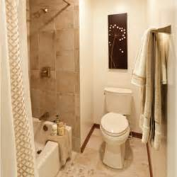 bathroom tile pictures ideas miscellaneous bathroom shower tile ideas photos bathroom decorating ideas pictures of
