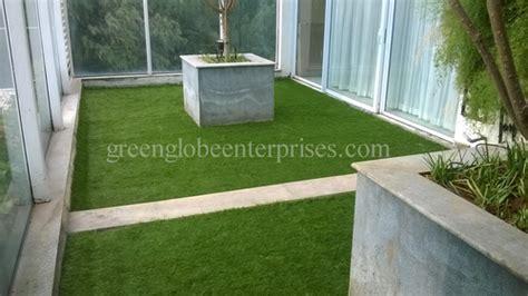 Artificial Grass, Artificial Grass Manufacturers