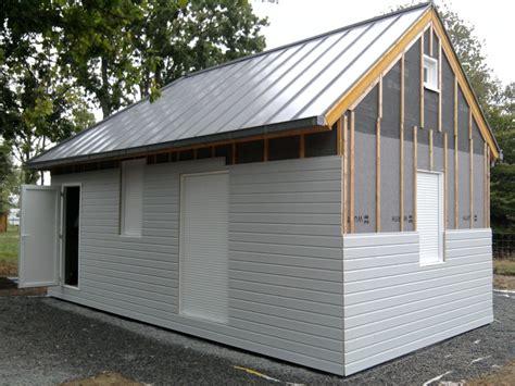 maison bois morbihan myqto