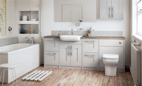 blue bathroom ideas bluewater bathrooms and kitchens york showroom