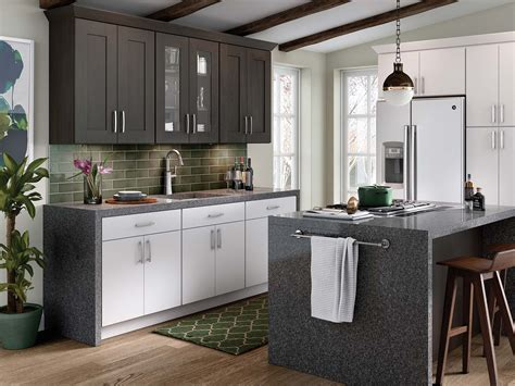 pictures of cabinets kitchen cabinets and accessories bertch cabinet manfacturing
