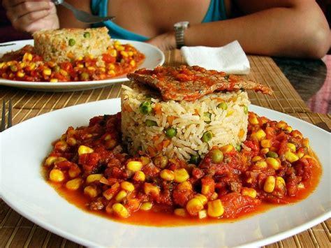 chili cuisine embassy of chile in port au prince haiti prix visa chili flight to chile pour haitiens
