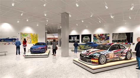 petersen automotive museum discount tickets