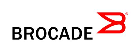 Brocade - Tech Field Day