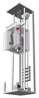 elevator security cameras elevator cctv surveillance systems
