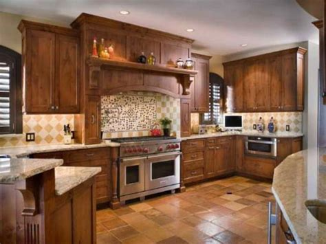 gel stain kitchen cabinets lighter how to restain kitchen cabinets from a lighter stain