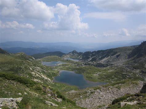 7te-rilski-ezera | Saveti.bg