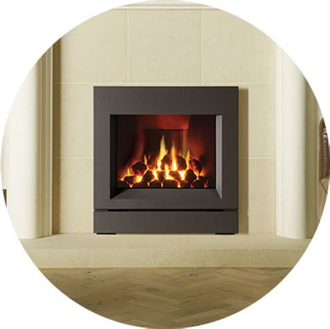 gas  electric fire gas  electric fireplaces guide