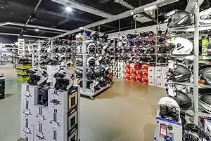 Magasin Equipement Moto : magasin quipement moto paris et accessoires ~ Medecine-chirurgie-esthetiques.com Avis de Voitures