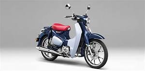 Honda Super Cub Kaufen : trinkner motorr der honda kaufen honda l chgau ~ Jslefanu.com Haus und Dekorationen