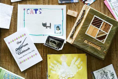 Tips Tricks For Storing Sentimental Items Love