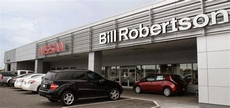 Nissan Bill Pay by Nissan Motor Acceptance Pay Bill Impremedia Net
