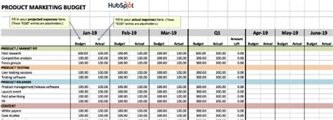 totally  microsoft excel templates   marketing