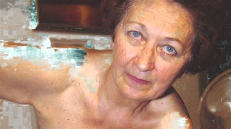 Granny Porn Youtube Homemade Porn