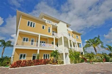 freeport grand bahama  bahamas freeport grand