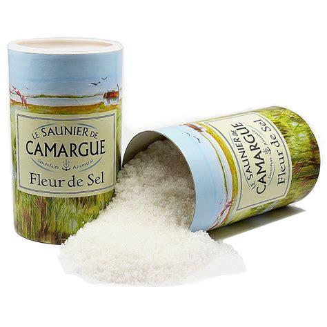 heure d ouverture bureau de poste canada le fleur de sel 28 images camargue fleur de sel free