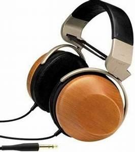 Meilleur Qualité Audio : sony mdr r10 d couvrez le meilleur casque audio du monde ~ Medecine-chirurgie-esthetiques.com Avis de Voitures