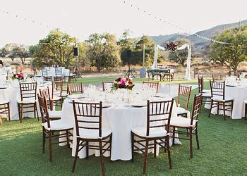wedding venues san juan capistrano ca wedding reception