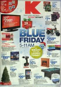 image gallery kmart ads