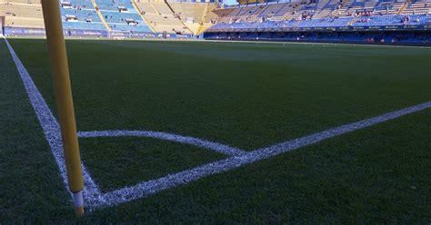 Levante vs Real Madrid, 2020 live stream: Time, TV ...