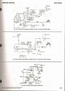 Chevelle Wiring Schematics Free Download Diagram Schematic