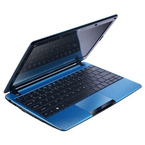 Harga Dan Merek Bra merek merek laptop dengan harga murah berkualitas review