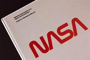Unearthing Nasa U0026 39 S  U0026 39 Worm U0026 39   Reissue Of Manual Celebrates
