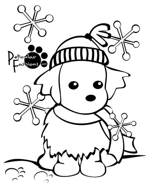 labrador retriever coloring pages coloring home