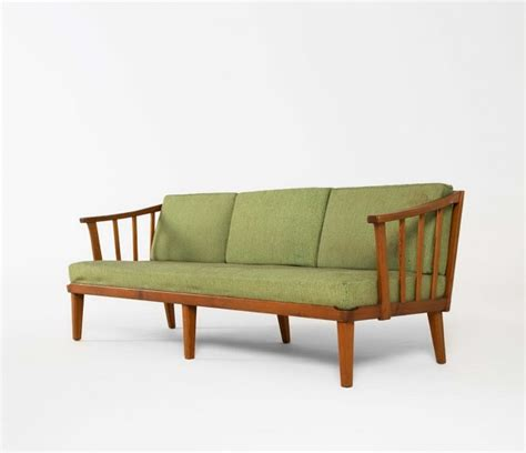 where to buy sofa cushions where can i buy foam for couch cushions in toronto home