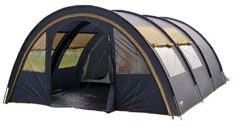 toile de tente 3 chambres tentes cing 2 à 4 places tentes randonnée tente