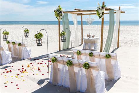 alabama beach wedding packages big day weddings