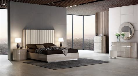 A Bedroom by J M Furniture Modern Furniture Wholesale Gt Premium Bedroom