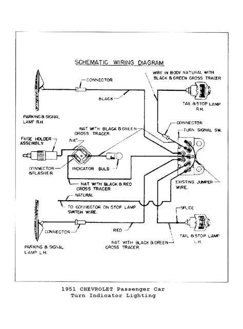 1951 Chevy Truck Wiring Harnes Diagram by 1966 Wire Harness Diagram For A Chevy C 10 Truck Wiring