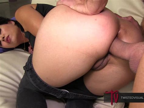 Asian Milf Real Anal Sex Tape Free Porn Videos Youporn