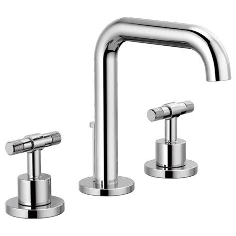 lagunas fancy faucets inc brizo litze widespread lavatory faucet