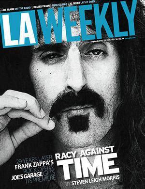 Frank Zappa Joe S Garage Lyrics by Openfist