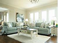 apartment living room decorating ideas Cheap, Vintage-Style Living Room Decor Ideas to Try