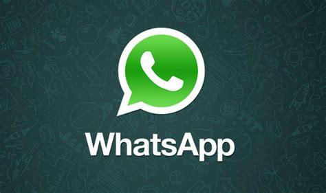 whatsapp   support  blackberry nokia platforms indiacom