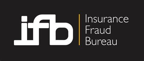 crime bureau broker operational issues insurance brokers