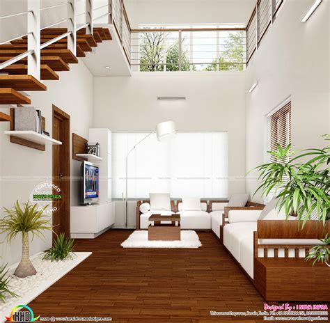design home interiors classical interior works at trivandrum kerala home