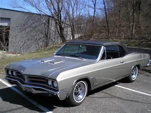 1967 Buick Skylark Pictures CarGurus