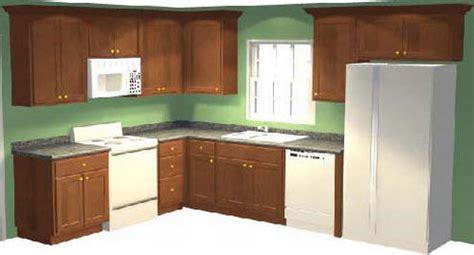 kitchen cabinets layout ideas kitchen echanting of kitchen cabinet layout design ideas kitchen cabinet layout design kitchen