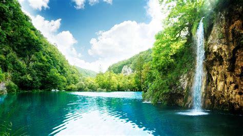 fond d écran magnifique scenery wallpaper fond d 233 cran paysage magnifique