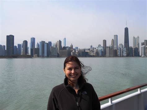 Chicago Boat Tours Cost by The Sightdoing Guide To Chicago Unique Things To Do In